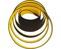 Image 2 for Cinelli Chubby Ribbon Handlebar Tape, Black