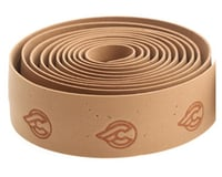 Cinelli Cork Ribbon Handlebar Tape (Natural)