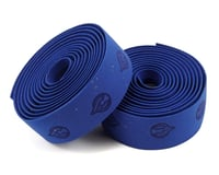 Cinelli Cork Ribbon Handlebar Tape (Denim Blue)
