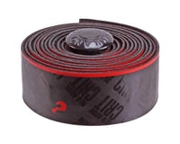 Cinelli Red Hook Volee Tape | relatedproducts