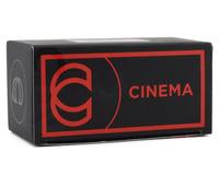 Image 4 for Cinema Martinez Stem (Matte Black Sandblast) (48mm)
