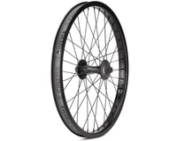 Cinema ZX Front Wheel (Black)