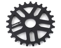 Cinema Rewind Sprocket (Nathan Williams) (Black)