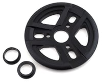Image 1 for Cinema Reel Guard Sprocket (Black) (25T)