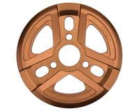 Cinema Reel Guard Sprocket (Medallion Bronze)