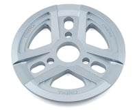 Cinema Reel Guard Sprocket (Iceberg Blue)