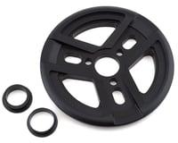 Image 1 for Cinema Reel Guard Sprocket (Black) (28T)