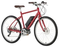 Image 2 for Civia North Loop Ebike (Red) (S)