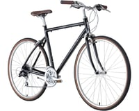 Image 2 for Civia Venue 24-Speed Bike (Black) (XS)