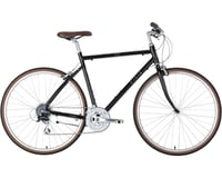 Civia Venue 24-Speed Bike (Black) (S) | relatedproducts