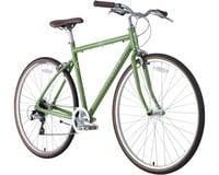 Image 2 for Civia Venue 8-Speed Bike (Avocado Green)