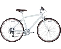 Civia Venue 8-Speed Bike (White)