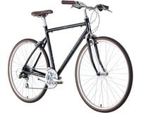 Image 2 for Civia Venue 24-Speed Bike (Black) (M)