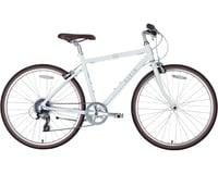 Image 1 for Civia Venue 8-Speed Bike (White) (L)