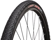 Image 2 for Clement X'Plor MSO Tire, 700x40mm 60tpi Black