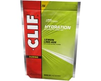 Clif Bar Shot Hydration Drink Mix (Lemon Limeade)