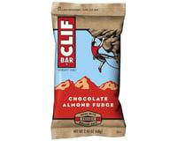 Clif Bar Original (Chocolate Almond Fudge) (12)