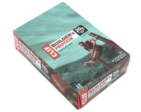 Clif Bar Builder's Bar (Chocolate Mint) (12)