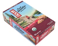 Clif Bar Fruit Smoothie Bars (Tart Cherry Berry) (12)