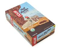 Image 2 for Clif Bar Nut Butter Filled Bar (Chocolate Hazelnut Butter) (12) (12 1.76oz Packets)