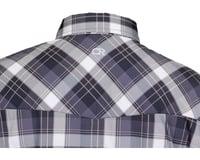 Image 4 for Club Ride Apparel New West Short Sleeve Shirt (Black) (2XL)