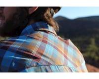 Image 4 for Club Ride Apparel New West Short Sleeve Shirt (Desert) (M)