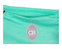 Image 3 for Club Ride Apparel Harper Tank Top (Mint) (L)