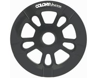 Colony Menace Guard Sprocket (Jourdan Barba) (Black)