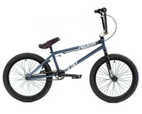 "Colony Endeavour 20"" BMX Bike (21"" TT) (Dark Grey/Polished)"