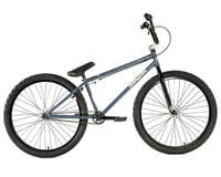 "Colony Eclipse 26"" BMX Bike (23"" Toptube) (Dark Grey/Polished)"