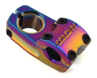Colony BMX Squareback Stem (Rainbow)