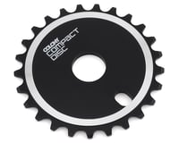 Colony CD Sprocket (Black)