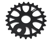Colony BMX Endeavour Sprocket (Black)