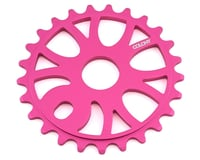 Colony BMX Endeavour Sprocket (Pink) (25T) | alsopurchased