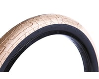 Colony Griplock Tire (Gum/Black)