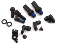 Colony Removable Brake Mount Kit (Black)