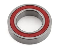 Colony Clone Freecoaster Bearing (Drive Side) (7905)