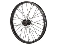 Colony Pintour Cassette Wheel (Black)