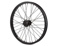 Colony Pintour Cassette Wheel (Black) (Left Hand Drive)