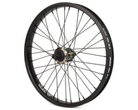 Colony Pintour Cassette Wheel (Rainbow/Black)