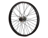 Colony Pintour Cassette Wheel (Rainbow/Black) (Left Hand Drive)