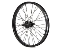 Colony Pintour Freecoaster Wheel (Black)