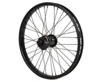 Colony Pintour Freecoaster Wheel (Rainbow/Black)