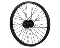 Colony Pintour Freecoaster Wheel (Black) (Left Hand Drive)