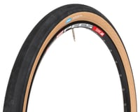 Rene Herse Antelope Hill Tire (Tan Sidewall) (Standard Casing)