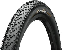 "Continental Race King 29"" ProTection Tire"