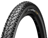 """Continental Race King 27.5"""" Tire w/ShieldWall System (27.5 x 2.20) 
