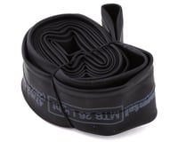 "Continental 26"" MTB Light Inner Tube (Presta)"