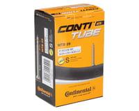 Continental 29 x 1.75-2.5 60mm Presta Valve Tube