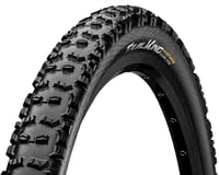 """Continental Trail King 26"""" Tire w/ShieldWall System (26 x 2.40) 